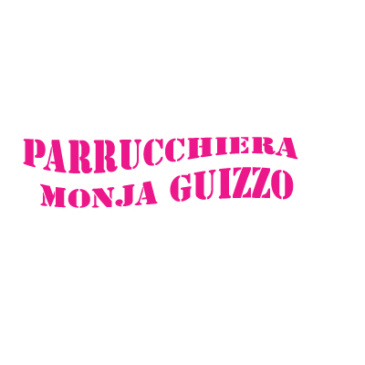 Parrucchiera Monja Guizzo - Parrucchieri per donna Treviso