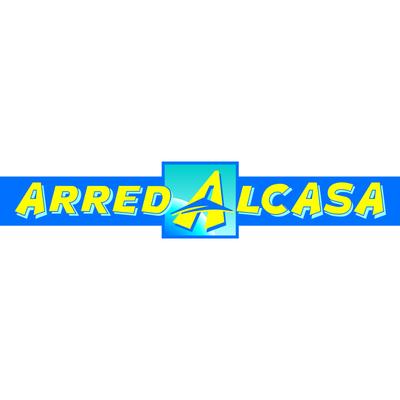 Arredalcasa - Mobili - vendita al dettaglio Torino