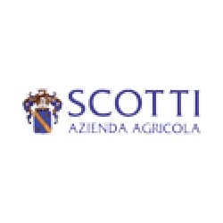 Azienda Agricola Scotti - Farine alimentari Mapello