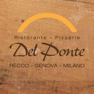 Del Ponte Bazzi Ristorante Pizzeria - Ristoranti Milano