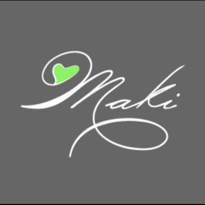 Maki - Costumi da bagno e moda mare Pescara