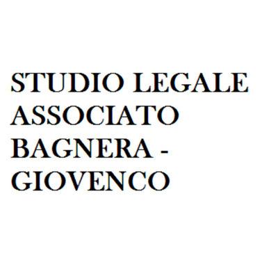 Studio Legale Associato Bagnera - Giovenco - Avvocati - studi Casale Monferrato