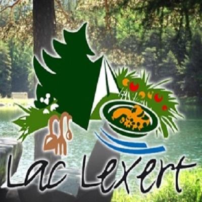 Camping Bar Ristorante Lac Lexert - Bar e caffe' Bionaz