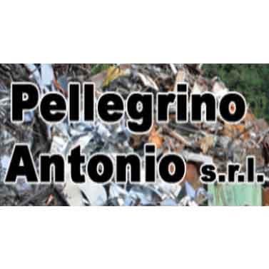 Pellegrino Antonio - Rottami metallici Borgo San Dalmazzo
