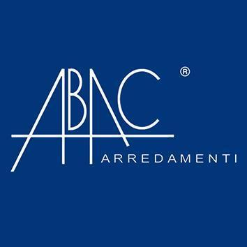 Abac Arredamenti - Arredamenti ed architettura d'interni Serra Riccò