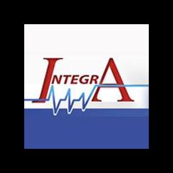 Integra Studio Medico Multidisciplinare - Medici specialisti - medicina sportiva Montegrotto Terme