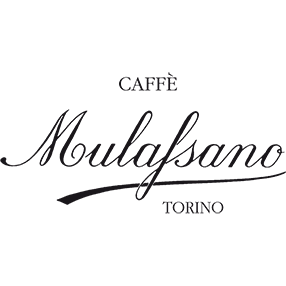 Caffè Mulassano - Bar e caffe' Torino