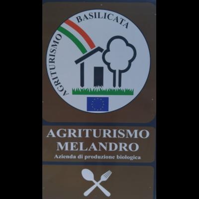 Agriturismo Melandro - Agriturismo Vietri di Potenza