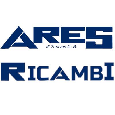 Ares Ricambi - Elettrodomestici accessori e parti - produzione e ingrosso Cassola