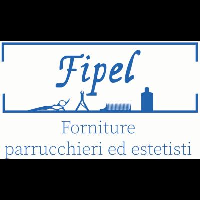 Fipel Sas - Arredamento parrucchieri ed istituti di bellezza Catania