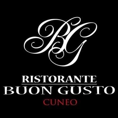 Ristorante Buon Gusto - Ristoranti Cuneo