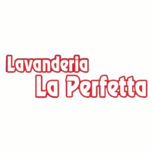 Lavanderia La Perfetta - Lavanderie Pisa