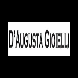 D'Augusta Gioielli - Orologerie Monza