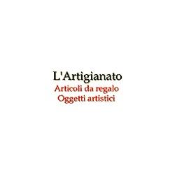 L'Artigianato - Oggetti ricordo e souvenirs Roma