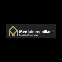 Agenzia Immobiliare Mediaimmobiliare - Agenzie immobiliari Perugia