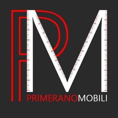 Primerano Mobili - Salotti Vallecrosia