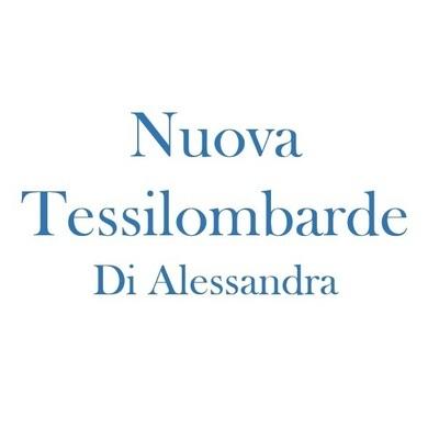 Nuova Tessilombarde - Biancheria intima ed abbigliamento intimo - vendita al dettaglio Ravenna