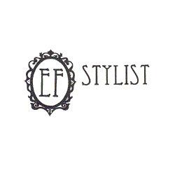 Ef Stylist - Parrucchieri per donna Pisa