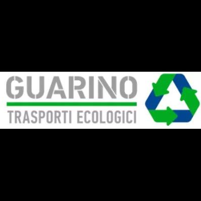 Trasporti Ecologici Guarino - Spurgo fognature e pozzi neri Gricignano di Aversa