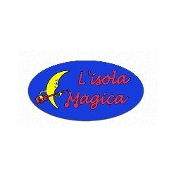 L'Isola Magica - Pasticcerie e confetterie - vendita al dettaglio Firenze
