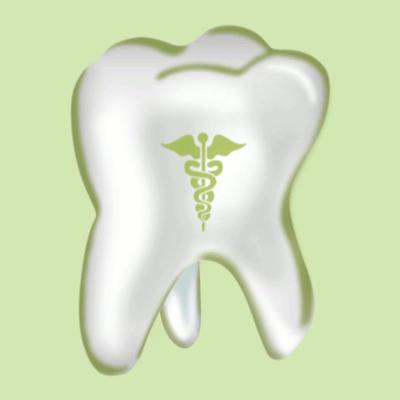 Studio Dentistico Associato Dott. Terrando e Dott. Gedda - Dentisti medici chirurghi ed odontoiatri Rivarolo Canavese