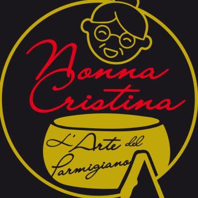 Ristorante Nonna Cristina