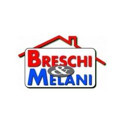 Breschi & Melani Snc - Condizionamento aria impianti - installazione e manutenzione Pistoia