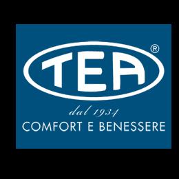 Tea Srl - Ortopedia - articoli Avigliana