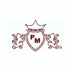 Distillerie Peroni Maddalena - Liquori - produzione e ingrosso Gussago