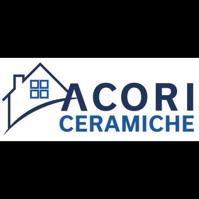 Acori Ceramiche ed Arredo Bagno - Ceramiche per pavimenti e rivestimenti - vendita al dettaglio Roma