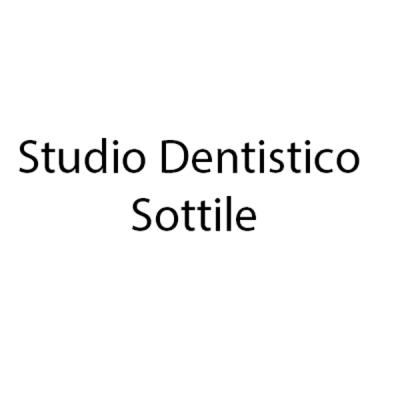 Studio Dentistico Sottile - Dentisti medici chirurghi ed odontoiatri Santa Domenica
