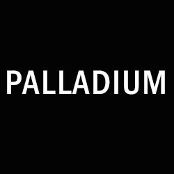 Palladium - Calzature - vendita al dettaglio Bolzano
