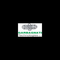 Garbagnati Technologies - Valvole automatiche e di sicurezza Cinisello Balsamo
