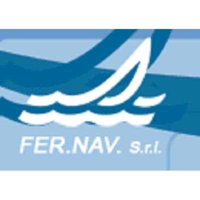 Fer. Nav. - Utensili - Forniture di bordo e navali Napoli