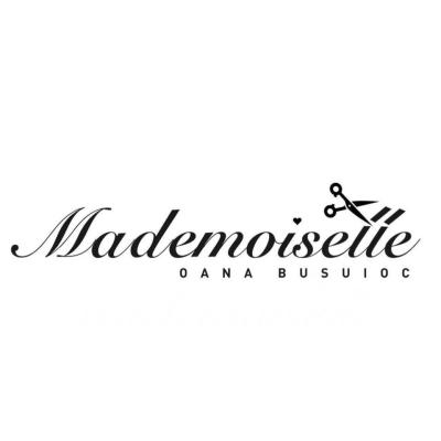 Mademoiselle - Pedicure e manicure Chianciano Terme