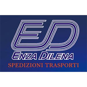 Enza Dilena Trasporti & Logistica S.r.l. - Autotrasporti Mussomeli