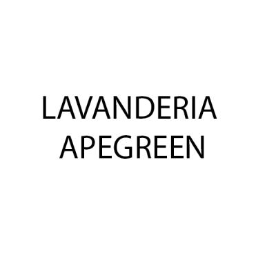 Lavanderia Apegreen - Ricami - vendita al dettaglio Altomonte