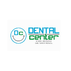 Dental Center Sas - Medici specialisti - ortognatodonzia Casoria