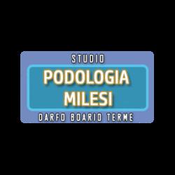 Studio di Podologia Milesi - Podologia - centri e studi Darfo Boario Terme