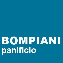 Panificio Bompani - Panetterie Collecchio