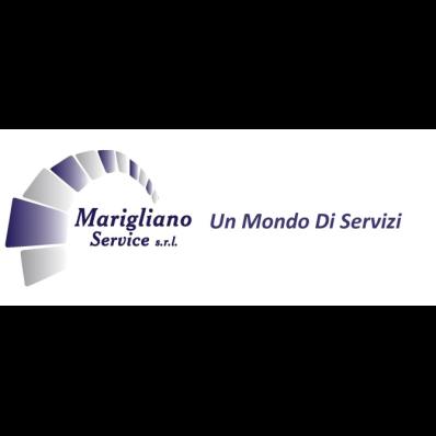 Marigliano Service - Traslochi Napoli