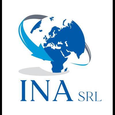 Ina S.r.l. - Trasporti Basaldella