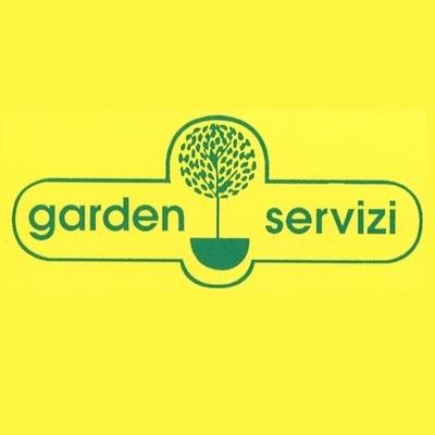 Garden Servizi - Fiori e piante - vendita al dettaglio Ravenna