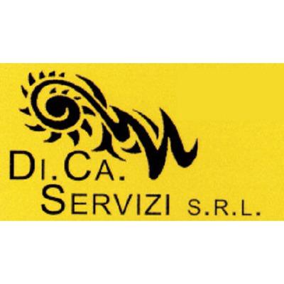 Autospurgo Di.Ca. Servizi - Spurgo fognature e pozzi neri Cisterna di Latina