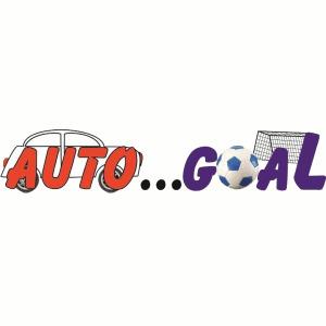 Autogoal - Automobili-quadriciclo, microvetture Forlì
