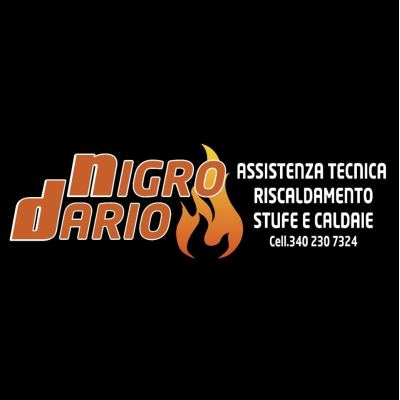 Nd Termoidraulica - Caldaie a gas Rionero in Vulture