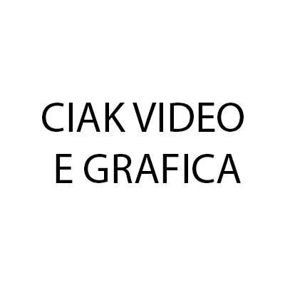 Ciak Video e Grafica - Videocassette, dvd e videogames - vendita al dettaglio e noleggio Fiorenzuola d'Arda