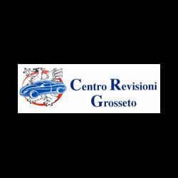 Centro Revisioni Grosseto - Autofficine e centri assistenza Grosseto