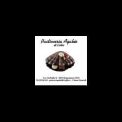 Pasticceria Agabio - Pasticcerie e confetterie - vendita al dettaglio Borgomanero