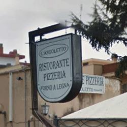L'Angoletto - Pizzerie Montalto di Castro